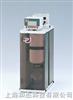 DPE-2120溶媒回收装置