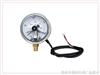 仿进口电接点压力表(径向型)