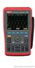 UTD1202C优利德UNI-T|手持式数字万用示波表UTD1202C