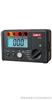UT501优利德UNI-T 绝缘电阻测试仪UT501