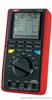 UT81B优利德UNI-T 示波型万用表UT81B