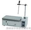 数显不锈钢电热板,实验室专用数显不锈钢电热板