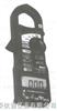 高次谐波检测仪HWT301