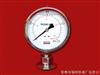 YN-60/100M 卫生型隔膜压力表
