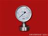 YN-60/100M 卫生型隔膜压力表(内螺母式)