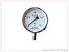 YA-100氨用压力表