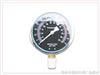 YN-100耐振压 力表