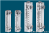 LZM-Z  LZM- 系列面板式流量计