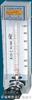 LZB-4WB/6WB/10WB  LZB-系列玻璃转子流量计
