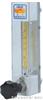 LZB-4、6、10F LZB-系列玻璃转子流量计