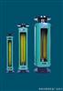 LZB-LZB-系列玻璃转子流量计