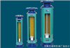 LZB-F  LZB-系列玻璃转子流量计