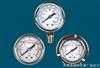 YTN-40 耐震压力表