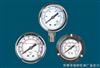 YTN-50 耐震压力表