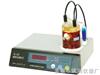 WA-1A型微量水份测定仪