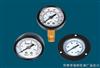 一般压力表Y-40  Y-系列一般压力表