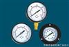 一般压力表Y-60   Y-系列一般压力表