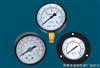 一般压力表Y-100    Y-系列一般压力表