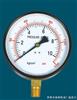 一般压力表Y-150      Y-系列一般压力表