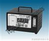7100P手提式氧气分析仪
