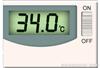 TC-2A  数字温度计