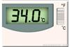 TC-2B 数字温度计