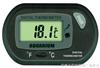 TC-3 数字温度计