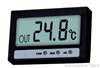 TC-4 数字温度计