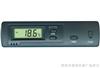 TC-5 数字温度计