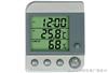 TCH-1 数字温湿度计