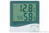 TCH-2 数字温湿度计
