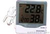 TCH-3 数字温湿度计