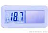 SD-10嵌入式面板表