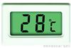 TM-1嵌入式面板表