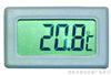 TM-2嵌入式面板表