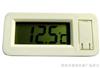 TM-3嵌入式面板表