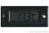 TM-4嵌入式面板表