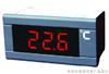 TM-300嵌入式面板表