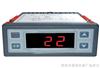 LTC-200 微电脑控制器
