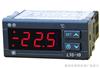 LTC-10 微电脑控制器