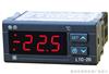 LTC-20  微电脑控制器
