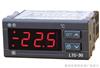 LTC-30  微电脑控制器