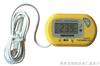 BF-1 数字温湿度计