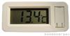 WDQ-3B 嵌入式温度显示表