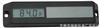 DST-20 太阳能温度计