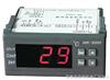 WK-5000 微电脑控制器