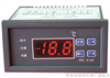 WK-6180微电脑温控器