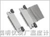 CS05002 FFC/FPC扁平電纜連接器