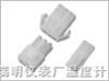 CS45010-(1.3端子)
