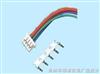 1.25T-1-T连接器